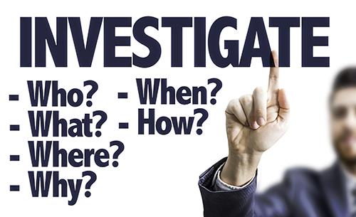 Investigate500