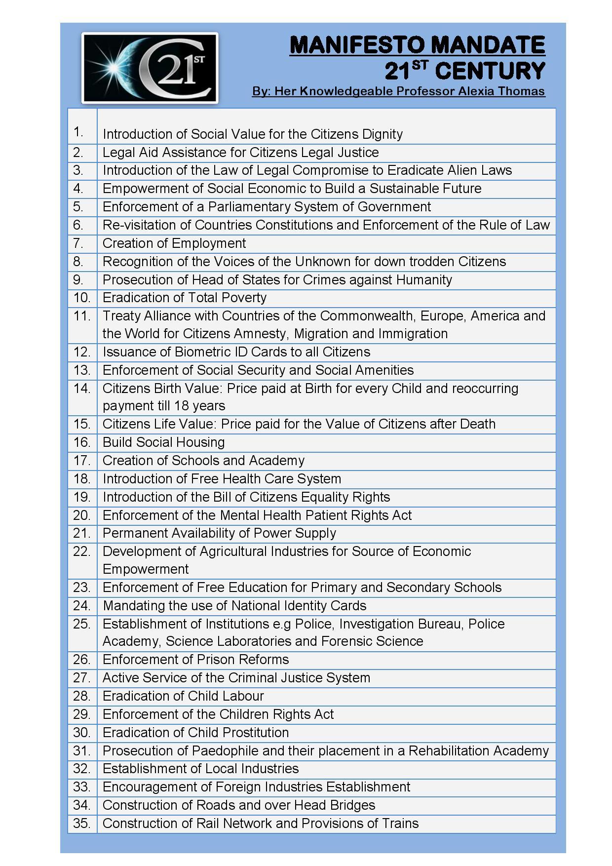 Manifesto-Mandate-page-002