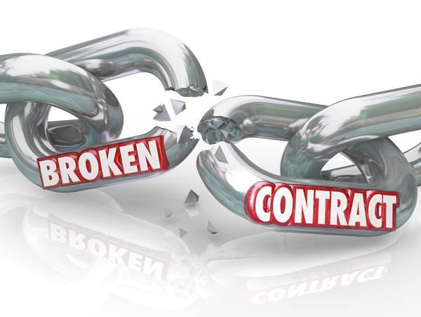 chain-broken-contract