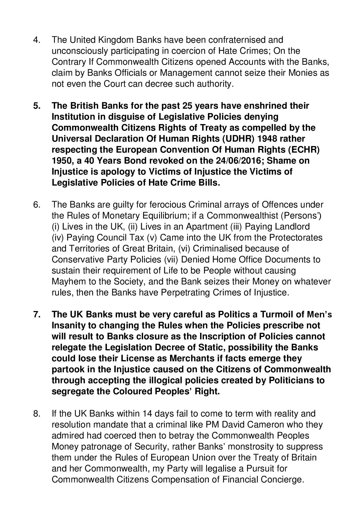 TCLP - Police - Banks - 01.07.2016-page-002