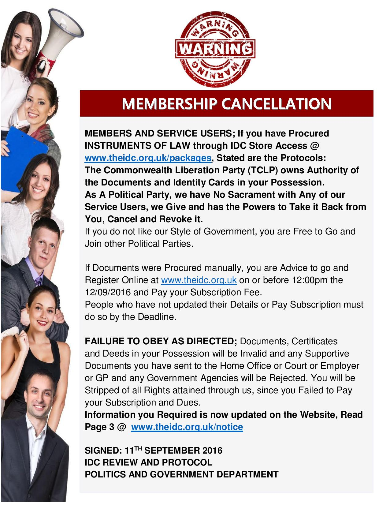 warning-membership-cancellation-11-09-2016-page-001